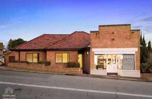 Picture of 42 Lambton Road, Waratah NSW 2298