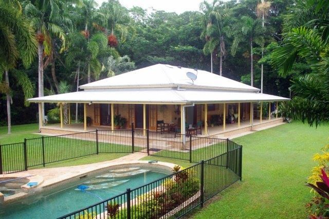 100 Sheahans Road, Ingham QLD 4850, Image 0
