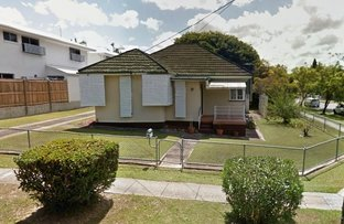 Picture of 34 Henry Street, Chermside QLD 4032