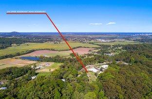 Picture of 244 Upper Rosemount Road, Rosemount QLD 4560
