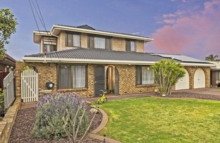 Picture of 7 Marquisite Drive, Salisbury East SA 5109