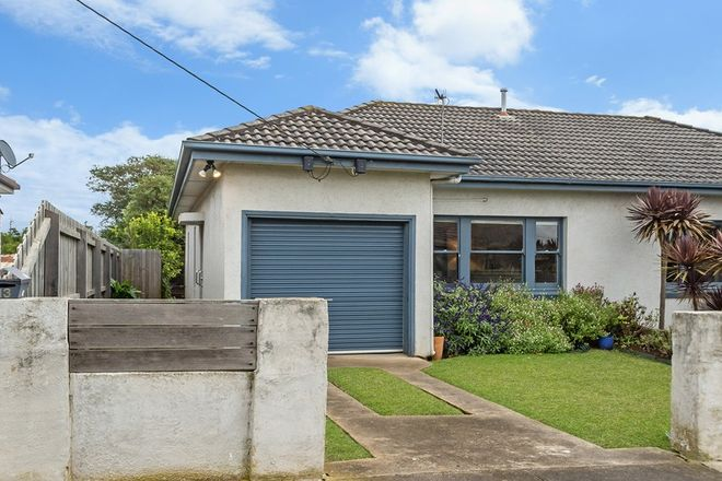 Picture of 13 Ardlie Street, WARRNAMBOOL VIC 3280