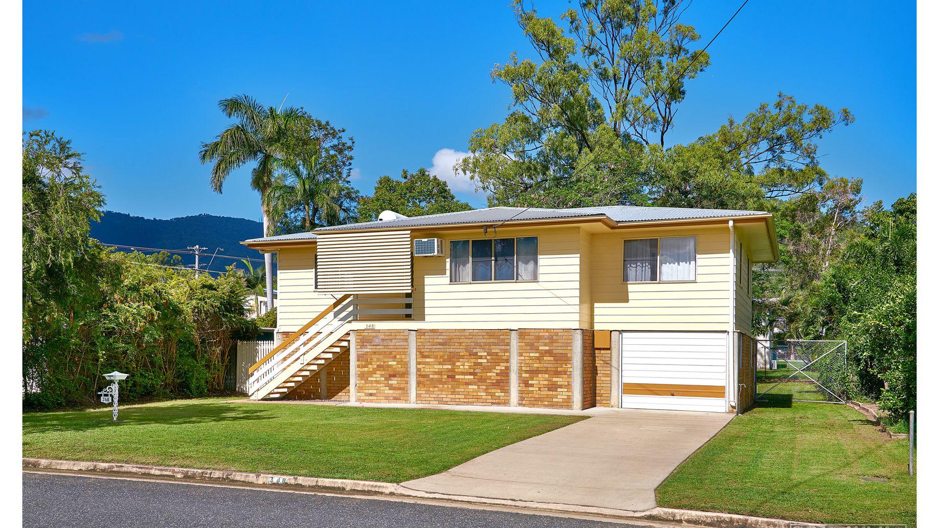 348 Fenlon Avenue, Frenchville QLD 4701, Image 1