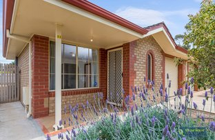 Picture of Unit 11, 8 Jarvis Street, Willaston SA 5118