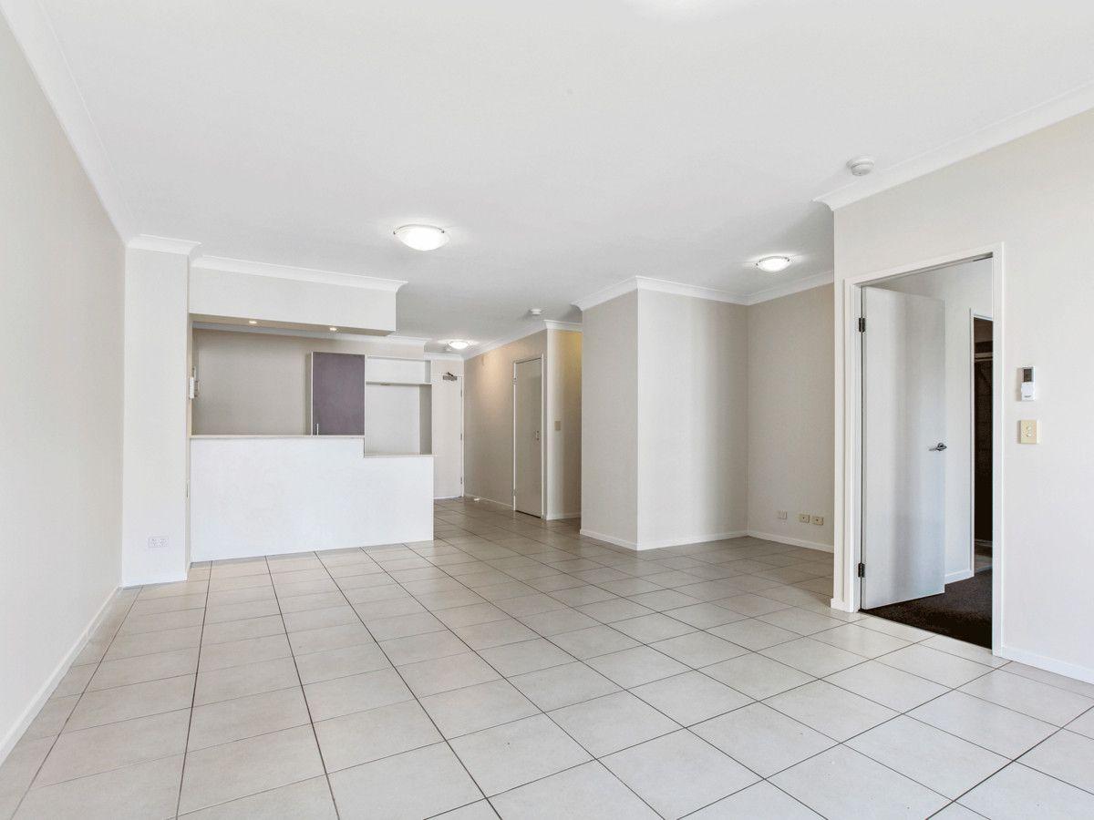 39/10 Vernon Terrace, Teneriffe QLD 4005, Image 1