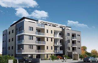 Picture of 8-12 Good Street, Westmead NSW 2145