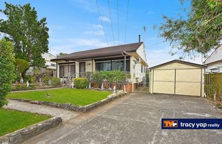 Picture of 7 Leslie Street, Blacktown NSW 2148