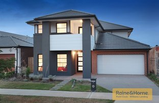 Picture of 8 Beckett Way, Williams Landing VIC 3027