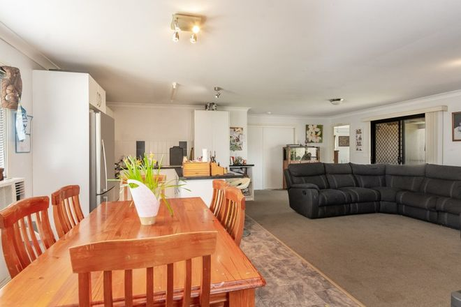 Picture of 8 Sharon Court, CASINO NSW 2470