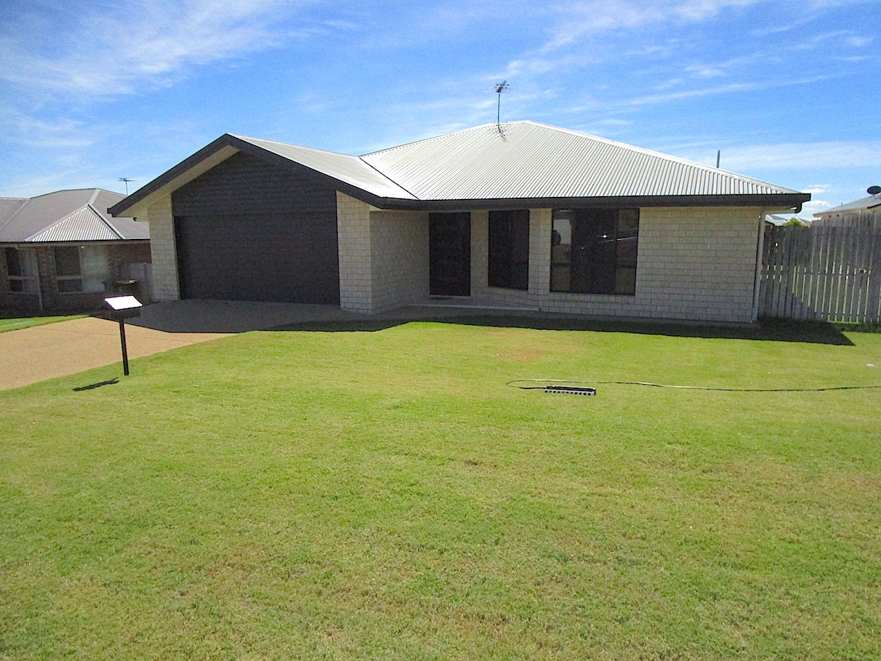 11 Conway Court, Gracemere QLD 4702, Image 11