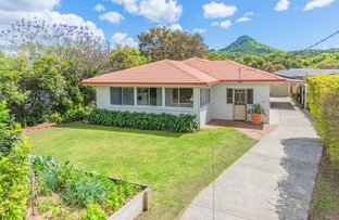 Picture of 43 Main Arm Road, Mullumbimby NSW 2482