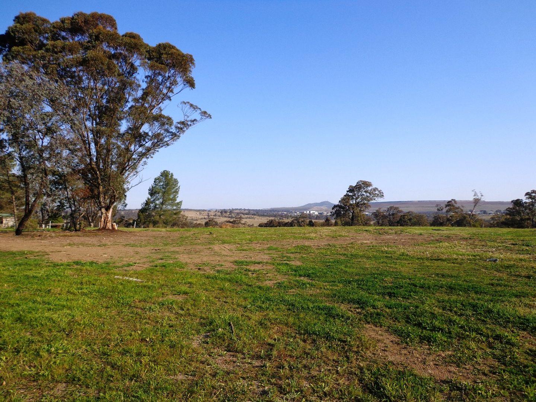 Lot/252 Ironbark Road, Muswellbrook NSW 2333, Image 0