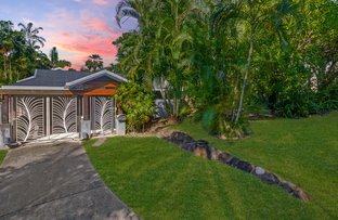Picture of 3 Lambus Street, Palm Cove QLD 4879