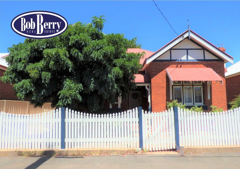 169 Wingewarra Street, Dubbo NSW 2830, Image 0