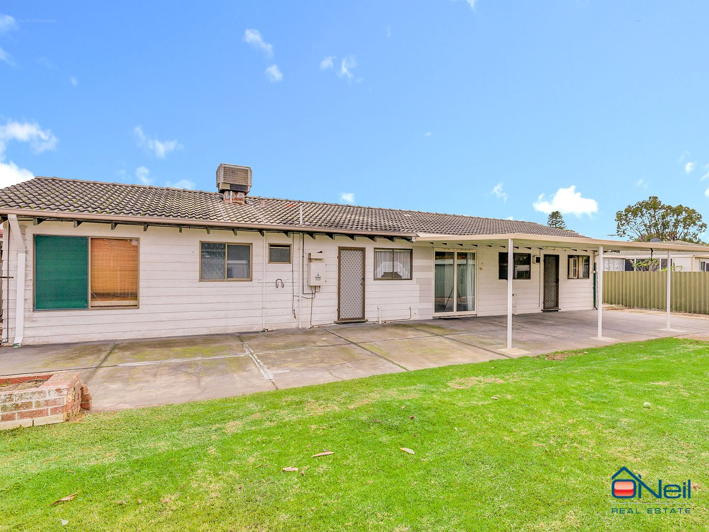 26 Durnsford Way, Camillo WA 6111, Image 2