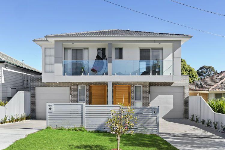39a & 39b Villiers Street, Merrylands NSW 2160, Image 0