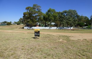 Picture of 1 Jimmy Noonan Close, Young NSW 2594