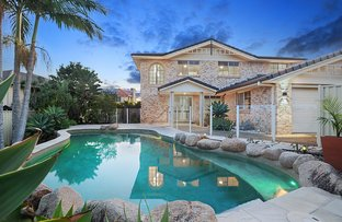 Picture of 17 Sylvia Court, Eatons Hill QLD 4037