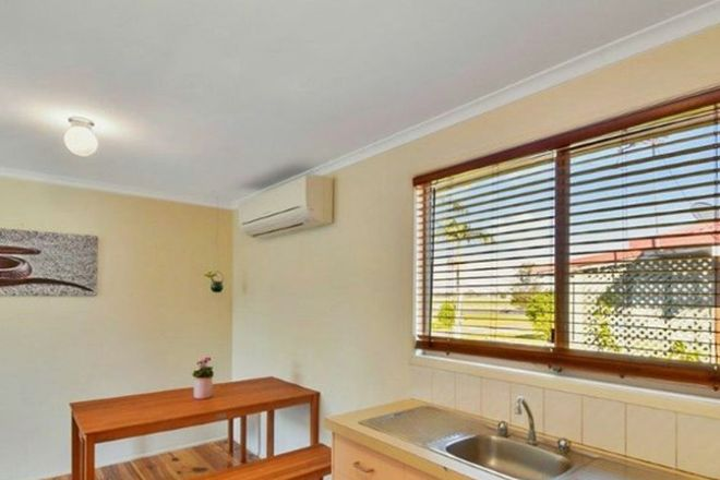 Picture of 1/31 Grafton Street, WOODBURN NSW 2472