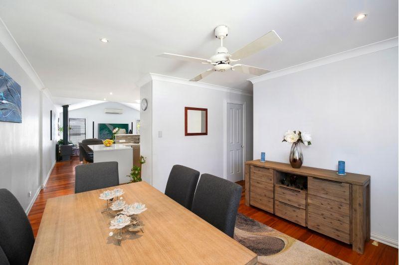 11 Seawind Terrace, Berkeley Vale NSW 2261, Image 2