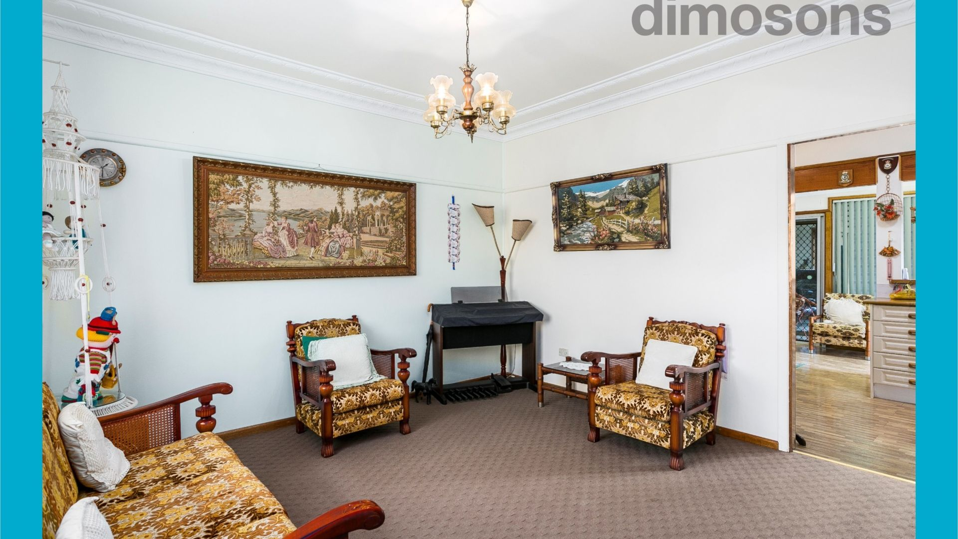 42 Stanleigh Crescent, West Wollongong NSW 2500, Image 1