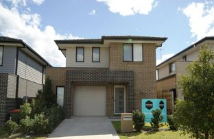Picture of 30 Wildflower Street, Schofields NSW 2762