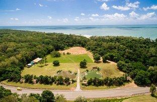 4990 Captain Cook Highway, Oak Beach QLD 4877