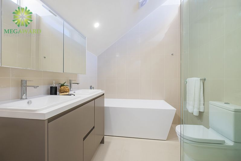 70D George St, Dover Heights NSW 2030, Image 2