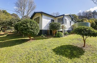 41 Cherrys lane, Toolangi VIC 3777