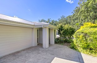 Picture of 37 Lapwing Circuit, Beerwah QLD 4519