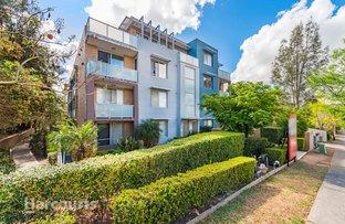 3/5-7 Kilbenny Street, Kellyville Ridge NSW 2155