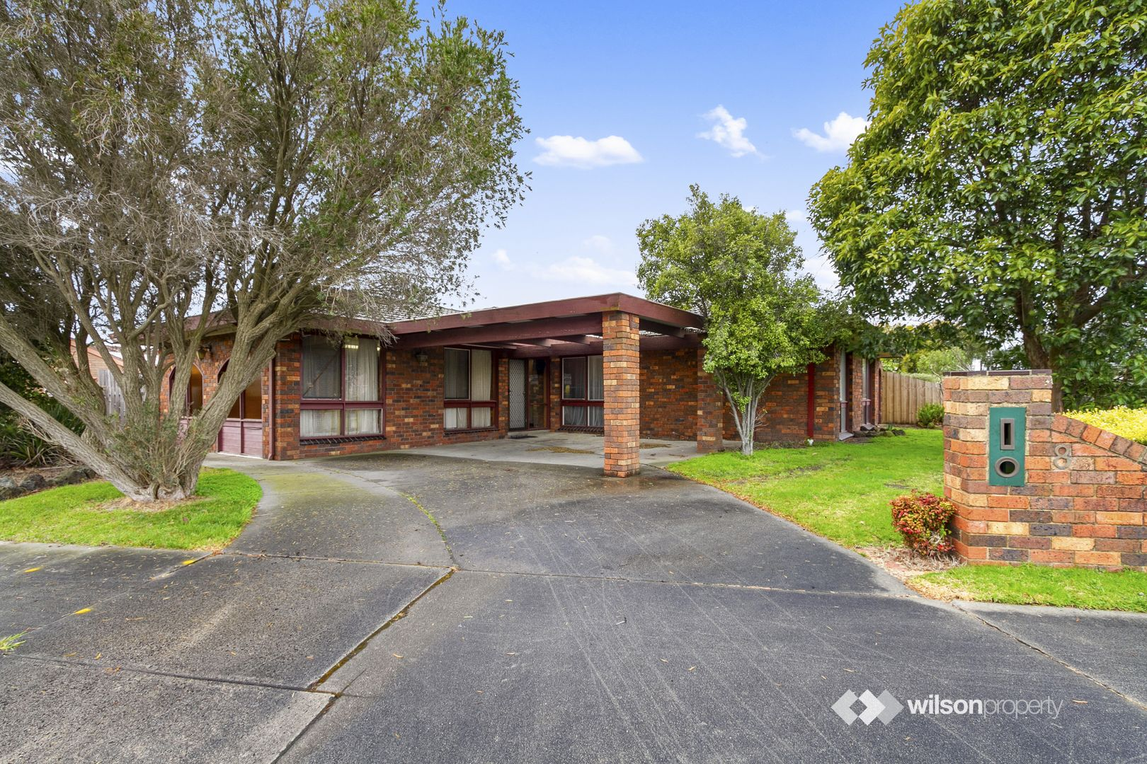 8 Holden Crescent, Traralgon VIC 3844, Image 0