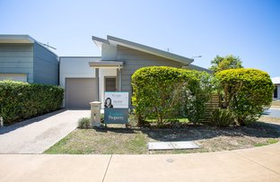 Picture of 1 Wagtail Street, Andergrove QLD 4740