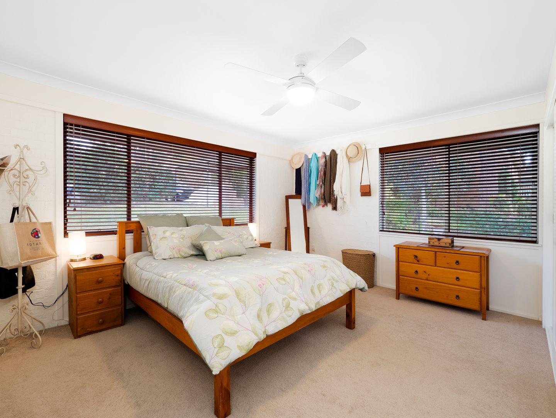 6 Stanley Ave, Kurrajong Heights NSW 2758, Image 2