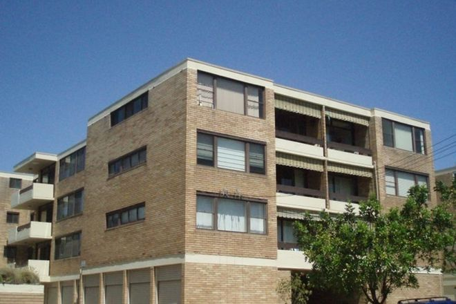 11/81 Broome Street, MAROUBRA NSW 2035