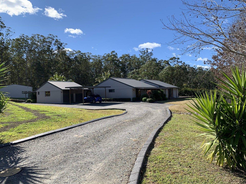 15 Verdale Place, King Creek NSW 2446, Image 0