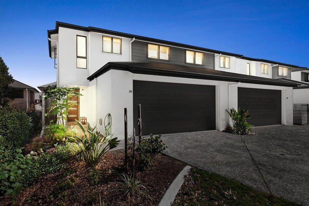 36/36 Kathleen Street, Richlands QLD 4077, Image 0