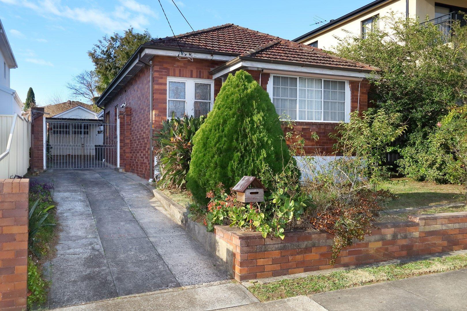 212 Carrington Avenue, Hurstville NSW 2220, Image 0