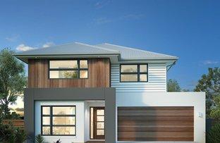 Gledswood Hills NSW 2557