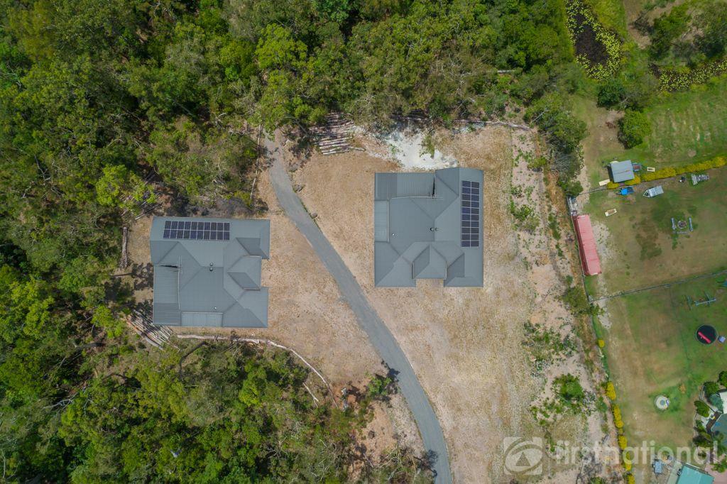 55 Old Gympie Road, Landsborough QLD 4550, Image 0