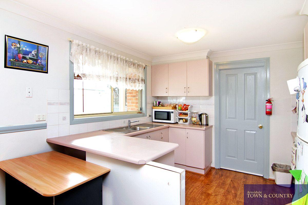 67 MacDonald Drive, Armidale NSW 2350, Image 1