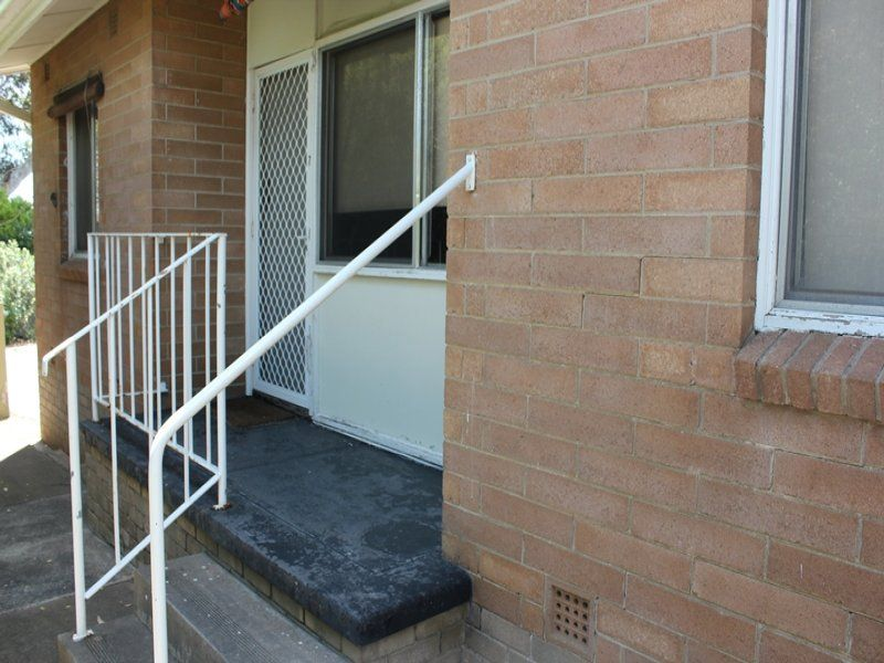 9/225 Seacombe Road, South Brighton SA 5048, Image 2