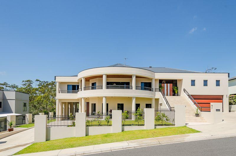 8 Mallard Court, South Gladstone QLD 4680, Image 1