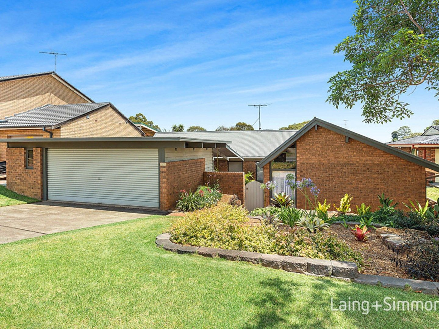 41 Joseph Banks Drive, Kings Langley NSW 2147, Image 0