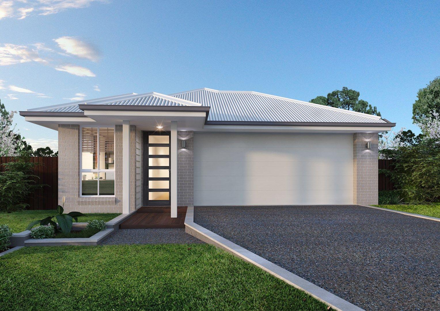 Lot 91 Stage 7 Woodlinks Village, Collingwood Park QLD 4301, Image 0