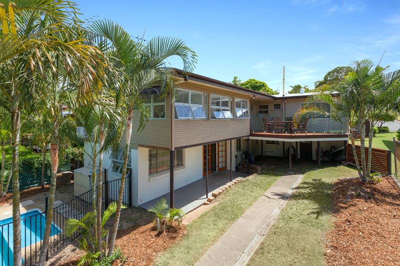 52 Rickston Street, Manly West QLD 4179, Image 1