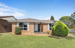 Picture of 2 Augusta Crescent, Mudgee NSW 2850
