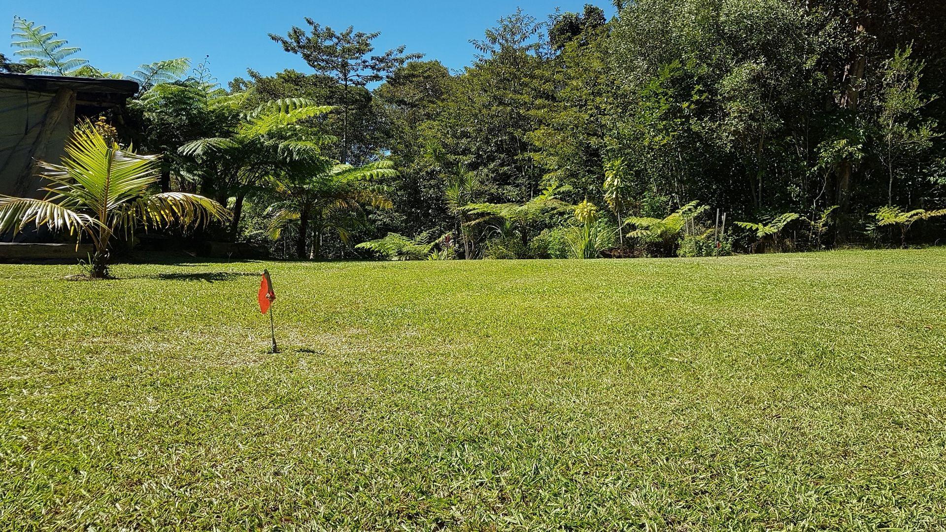 153 Cockram Road, Ravenshoe QLD 4888, Image 0