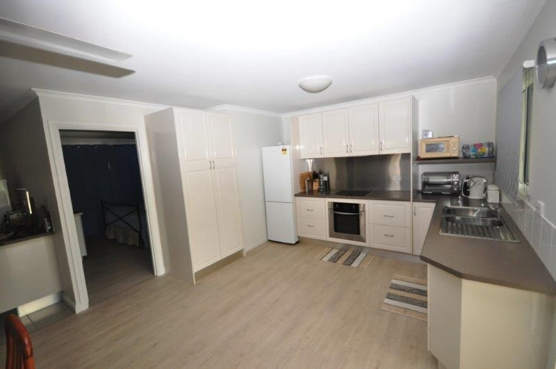 9-11 Mistletoe Street, Forrest Beach QLD 4850, Image 1
