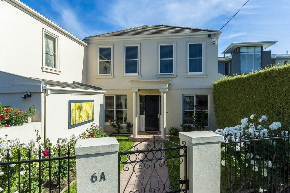 6A Sydney Avenue, Geelong VIC 3220, Image 0